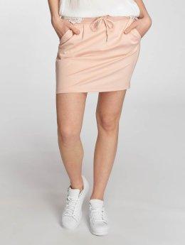 Only Skirt onlPoptrash Easy rose
