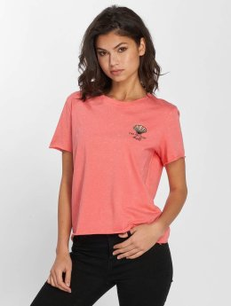Only T-Shirt onlJanis pink