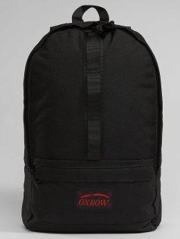 Oxbow Backpack Fermo black