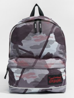 Oxbow Backpack K2faro colored