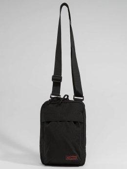 Oxbow Bag Ferroli black