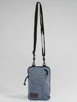 Oxbow Bag Farneto blue