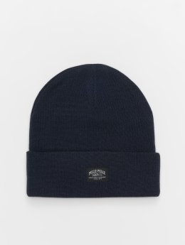 Pelle Pelle Hat-1 Core blue