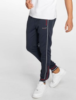 Pelle Pelle Sweat Pant Vintage Sports  blue