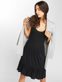 Pieces Dress pcDakota black