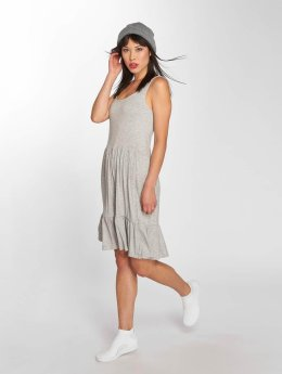 Pieces Dress pcDakota gray