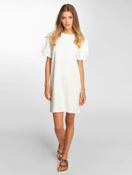 Pieces Dress pcGaby white