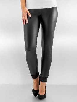 Pieces Leggings/Treggings pcNew Shiny black