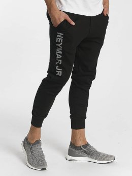 PSG by Dwen D. Corréa Sweat Pant Owen black