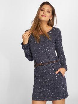 Ragwear Dress Loco blue