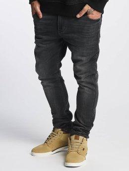 Reell Jeans Sweat Pant Jogger  black