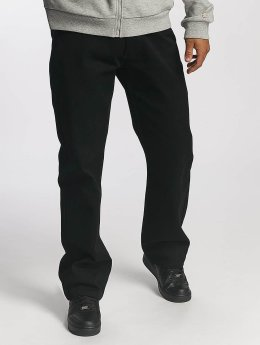 Rocawear Loose Fit Jeans Loose Fit black