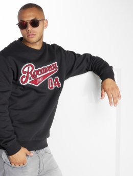 Rocawear Pullover OhFour black