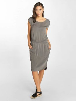 Rock Angel Dress Allision gray
