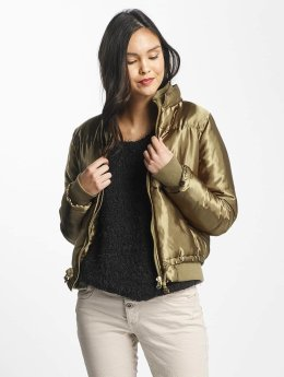 Rock Angel Lightweight Jacket Joline olive