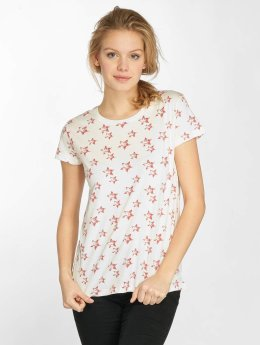 Rock Angel T-Shirt Lia white