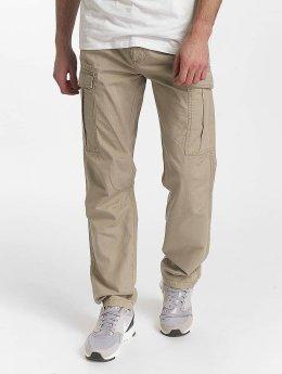 SHINE Original Cargo pants Cargo beige