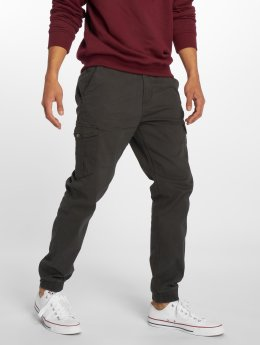 SHINE Original Cargo pants Portland black