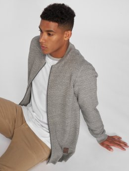 SHINE Original Lightweight Jacket Omaha gray