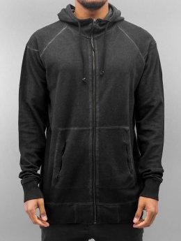 SHINE Original Zip Hoodie Zip  black