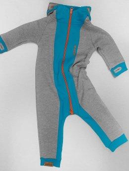 Shisha  Jumpsuits Jumpen Mini gray