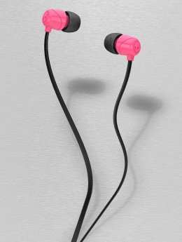 Skullcandy Headphone JIB pink