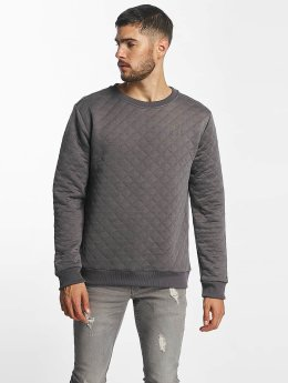 Sky Rebel Pullover Milo gray
