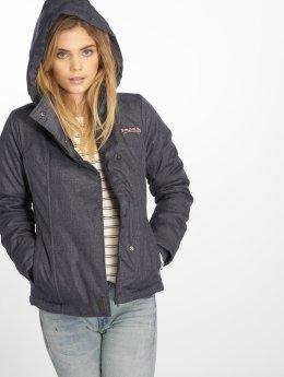 Sublevel Lightweight Jacket Transition gray