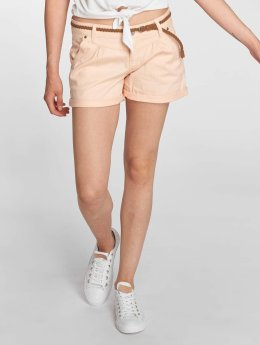 Sublevel Short Jolie rose