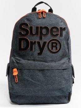 Superdry Backpack 2 Tone Logo Montana gray
