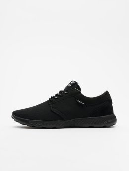 Supra Sneakers Hammer Run black