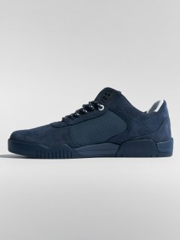 Supra Sneakers Fulton blue