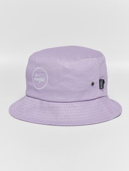 TrueSpin Hat Script Bucket purple