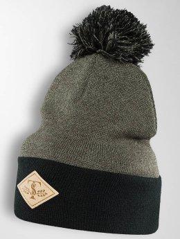 TrueSpin Winter Hat Hardy black