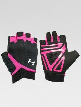 Under Armour Glove Cs Flux Training Glove black