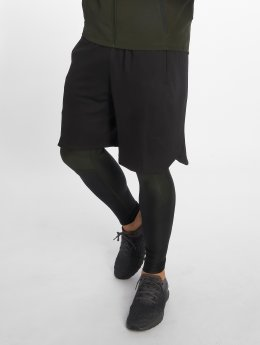 Under Armour Leggings/Treggings Hg Armour 20 Grphc green