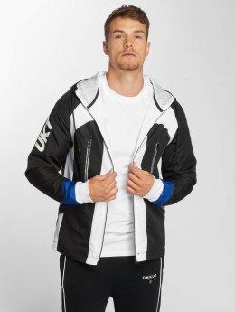 Unkut Lightweight Jacket Sharp  black