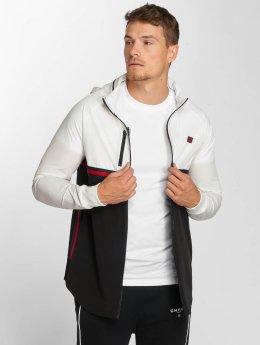 Unkut Lightweight Jacket Lucca  black