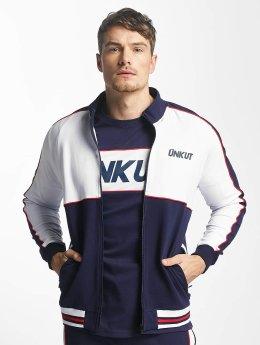 Unkut Lightweight Jacket Land blue