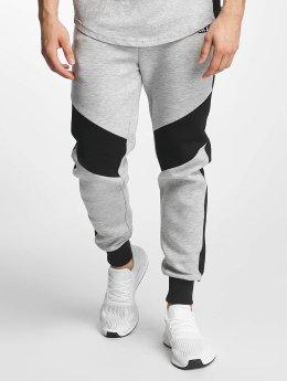 Unkut Sweat Pant Open gray