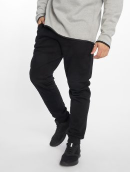 Urban Classics Sweat Pant Basic black
