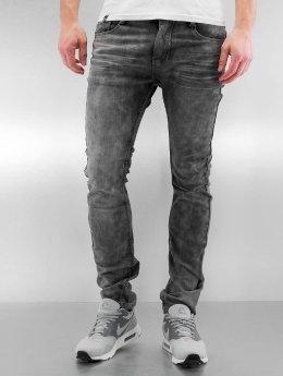 Urban Surface Sweat Pant Jogg gray