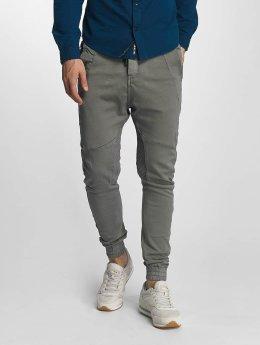 Urban Surface Sweat Pant Colour Jogg gray