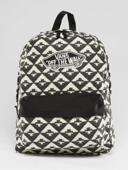Vans Backpack Realm black