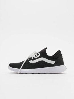 Vans Sneakers UA ISO Route Staple black