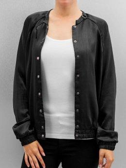 Vero Moda Bomber jacket vmPam black