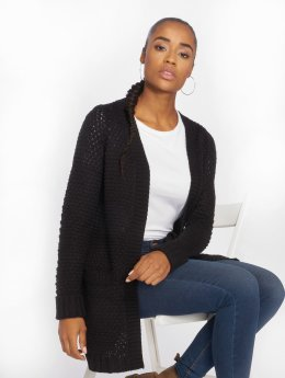 Vero Moda Cardigan vmAmi Surf Open black