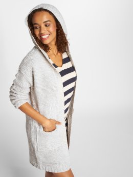 Vero Moda Cardigan mNo Name gray