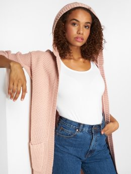 Vero Moda Cardigan vmNo Name rose
