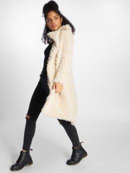 Vero Moda Coats  vmTamar Jayla beige